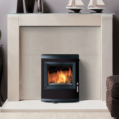 ESSE Inset Stoves